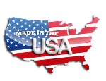 taste of the wild made in usa